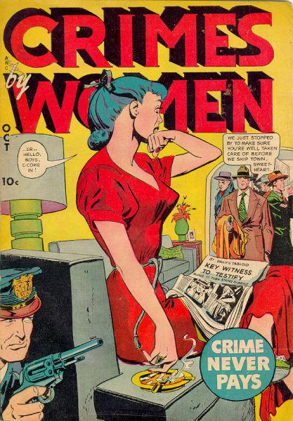CrimesByWomen009.jpg